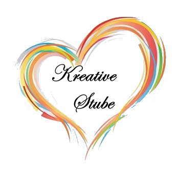Kreative Stube-Logo